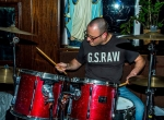 Jam Sessions 5-11-2015 068
