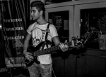 Jam Sessions 5-11-2015 085