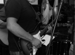 Jam Sessions 6-11-2014 - 007