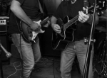 Jam Sessions 6-11-2014 - 032
