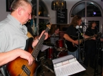 Jam Sessions 6-11-2014 - 055