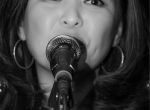 Jam Sessions 6-11-2014 - 068