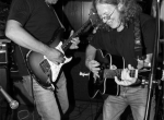 Jam Sessions 6-11-2014 - 072