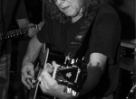 Jam Sessions 6-11-2014 - 074
