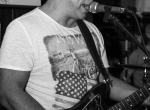 Jam Sessions 6-11-2014 - 094