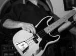 Jam Sessions 6-11-2014 - 104