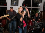 Jam Sessions 6-11-2014 - 112