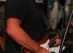 Jam Sessions 6-11-2014 - 135