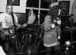 Jam Sessions 6-11-2014 - 137