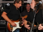 Jam Sessions 6-11-2014 - 021