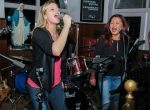 Jam Sessions 6-11-2014 - 022