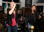 Jam Sessions 6-11-2014 - 027