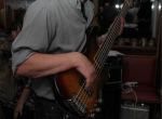 Jam Sessions 6-11-2014 - 031
