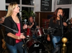 Jam Sessions 6-11-2014 - 036