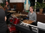 Jam Sessions 6-11-2014 - 038