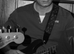 Jam Sessions 6-11-2014 - 071