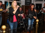 Jam Sessions 6-11-2014 - 092