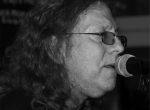 Jam Sessions 6-11-2014 - 095