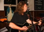 Jam Sessions 6-11-2014 - 098