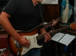 Jam Sessions 6-11-2014 - 105