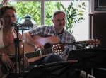 Jam Sessions 6-6-2013 - 008