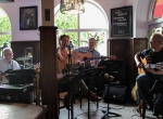 Jam Sessions 6-6-2013 - 010