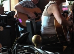 Jam Sessions 6-6-2013 - 016
