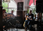 Jam Sessions 6-6-2013 - 020