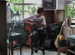 Jam Sessions 6-6-2013 - 021