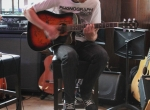 Jam Sessions 6-6-2013 - 023