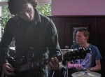 Jam Sessions 6-6-2013 - 035