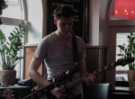 Jam Sessions 6-6-2013 - 037