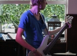 Jam Sessions 6-6-2013 - 039