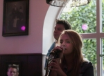 Jam Sessions 6-6-2013 - 043