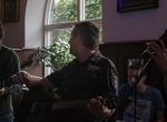 Jam Sessions 6-6-2013 - 045