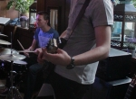 Jam Sessions 6-6-2013 - 048
