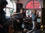 Jam Sessions 6-6-2013 - 052