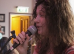 Jam Sessions 6-6-2013 - 066