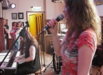 Jam Sessions 6-6-2013 - 069