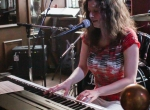Jam Sessions 6-6-2013 - 072