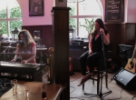 Jam Sessions 6-6-2013 - 075