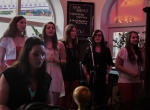 Jam Sessions 6-6-2013 - 086