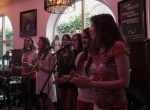 Jam Sessions 6-6-2013 - 087