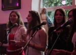 Jam Sessions 6-6-2013 - 089