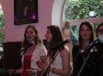 Jam Sessions 6-6-2013 - 091