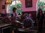 Jam Sessions 6-6-2013 - 095