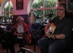 Jam Sessions 6-6-2013 - 099