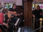 Jam Sessions 6-6-2013 - 100