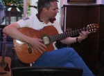 Jam Sessions 6-6-2013 - 114