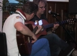 Jam Sessions 6-6-2013 - 116